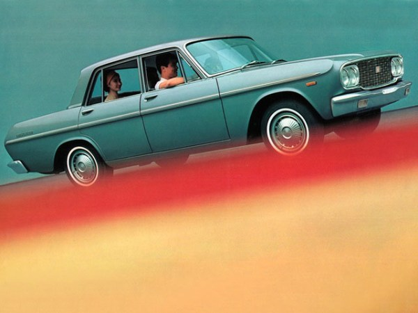 toyota_crown_1962_wallpapers_3_640x480