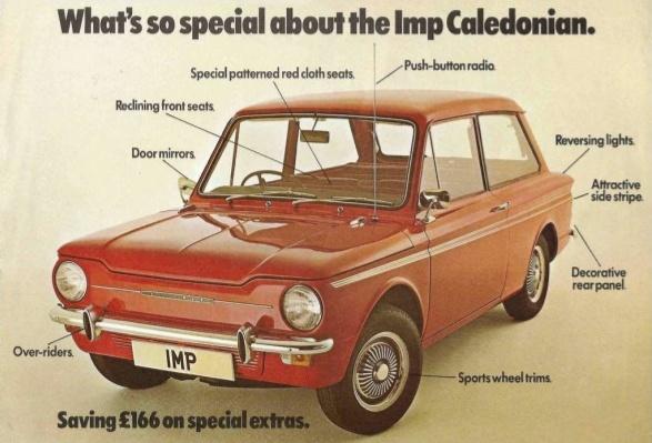 version-2-cars-for-slide-share-81-728