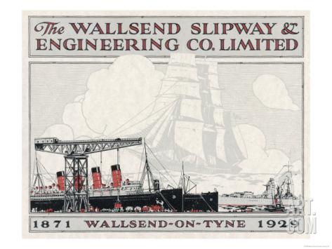 038 wallsend-slipway-and-engineering