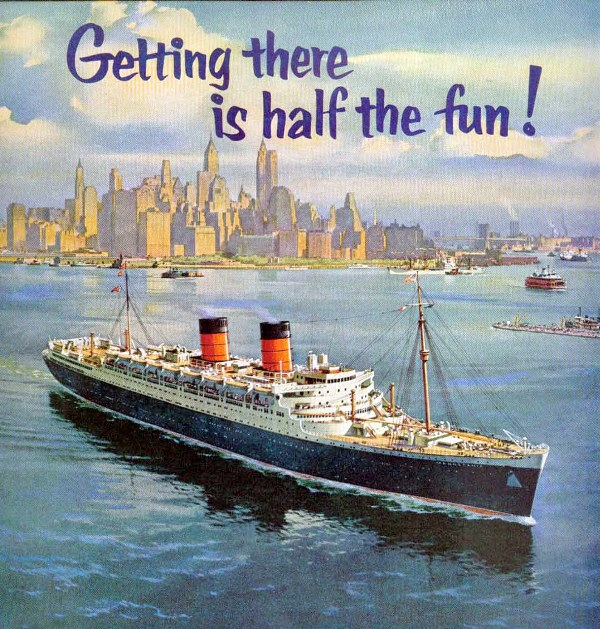 145 mauretania-2-in-new-york