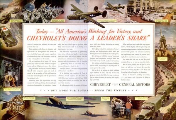 1942-45 Chevrolet Ad-02