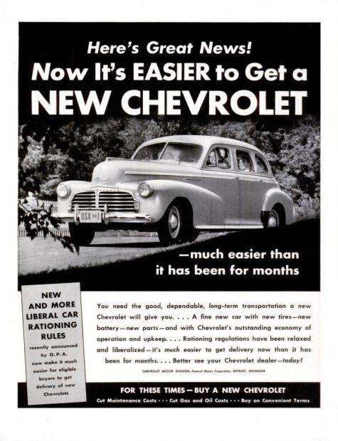 1942 Chevrolet Ad-05