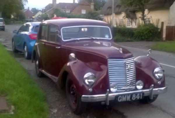 1949_armstrong_siddeley_whitley.9