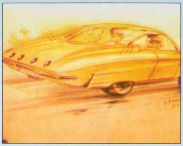 1965 Chevrolet clays 002 crop