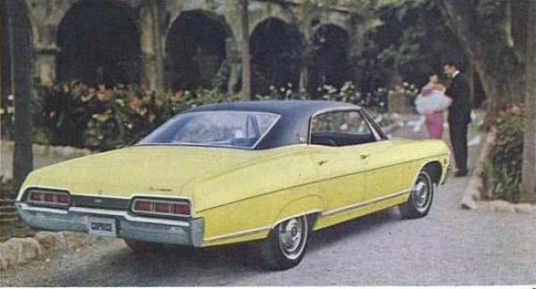 1967 Chevrolet-02 amp 03