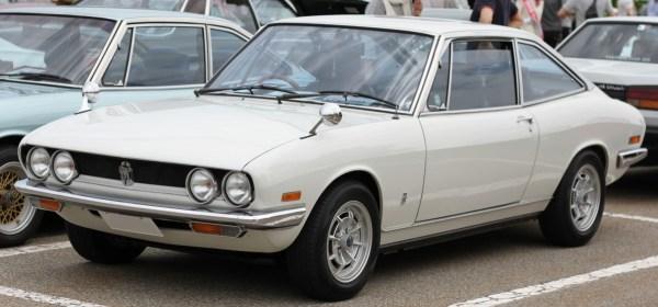 1973-1976_Isuzu_117_Coupe_XC