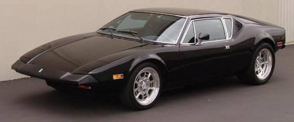 1974-detomaso-pantera-L