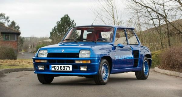 1983-renault-5-turbo-hatchback-00