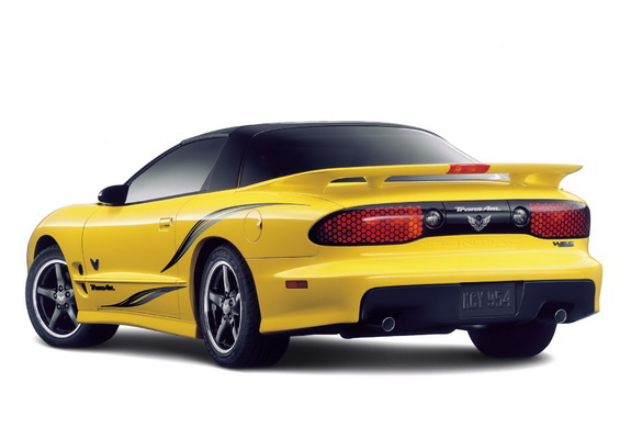 2002 pontiac firebird collector 2