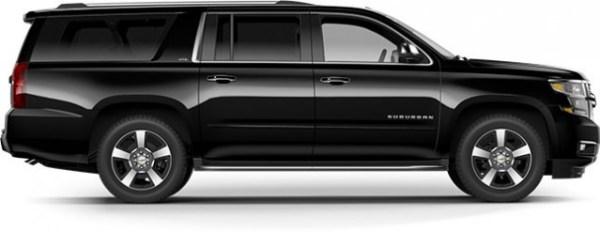 2016-Chevrolet-Suburban1-e1421882694213