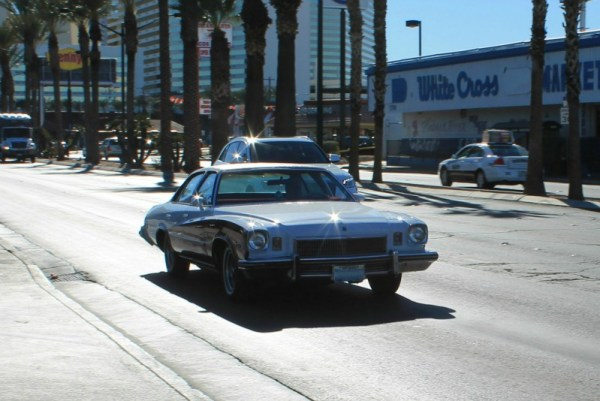 228 - 1974 Buick Regal Sedan CC crop