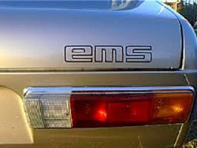 3 - Saab