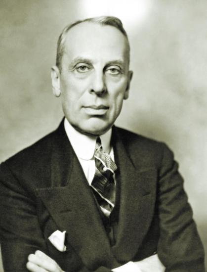 Alfred Sloan_big