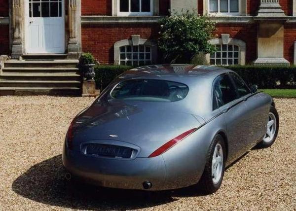 Aston_Martin-Lagonda_Vignale_Concept_Car-1993-1024-02