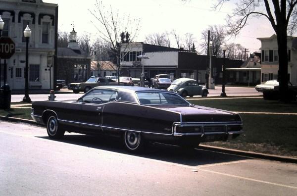 Mercury 1972 slide rq square