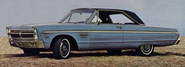 Plymouth 1965 sport-fury-1-1