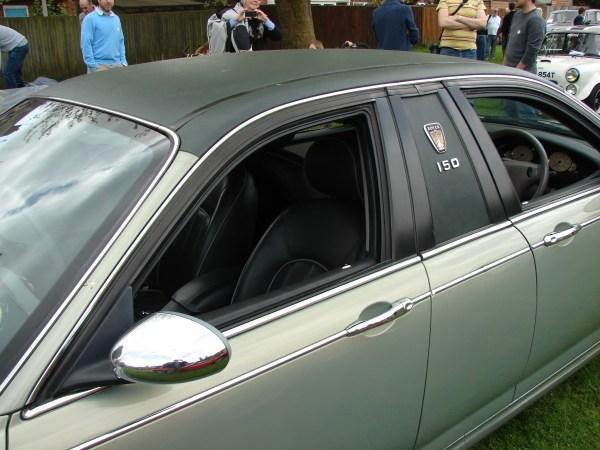 Rover-150.1