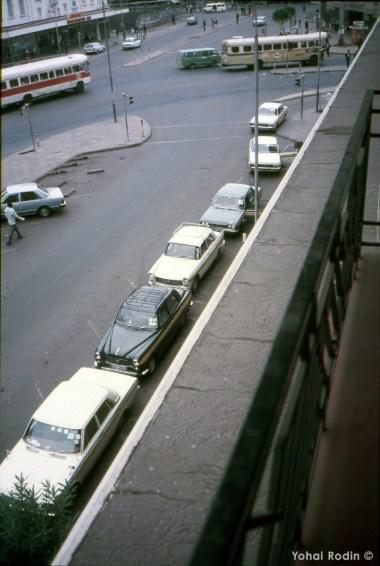 nairobi 1986 2