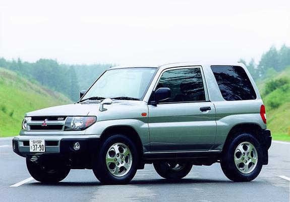 photos_mitsubishi_pajero-io_1998_1_b