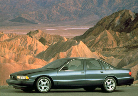wallpapers_chevrolet_impala_1994_1_b