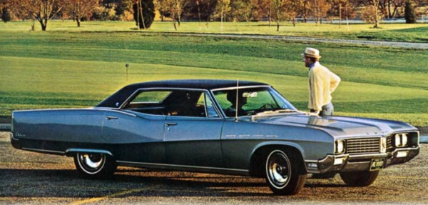 1967-buick-electra-225-custom-4-door