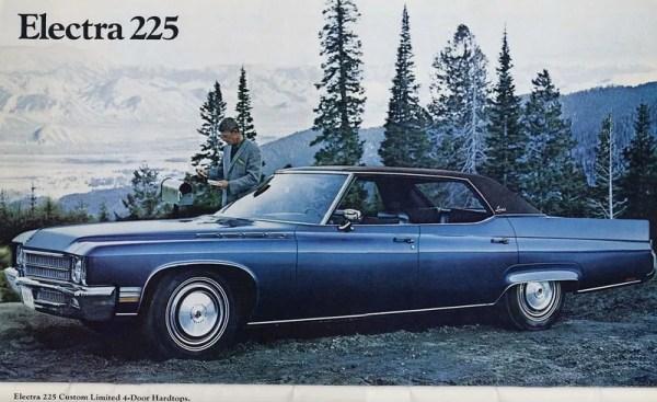 1971 Buick-07