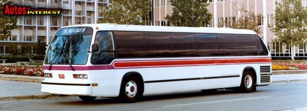 1977-GMC-RTS