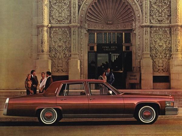 1978 Brochure