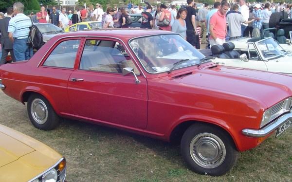 1978vauxhallviva1300.7