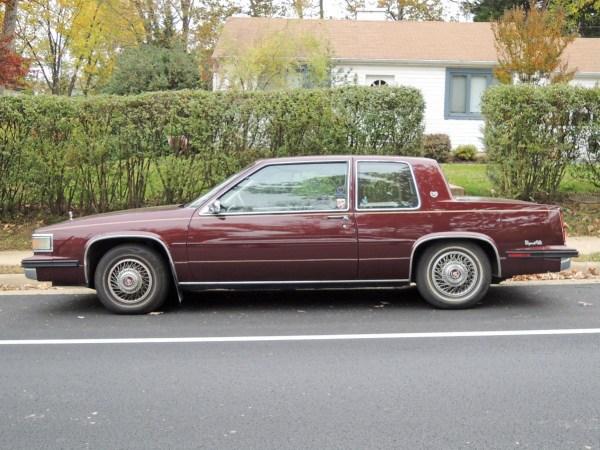 1985 Coupe DeVille (2)