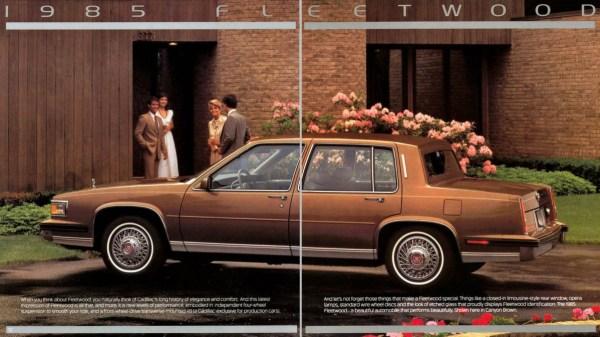 1986 Brochure 13