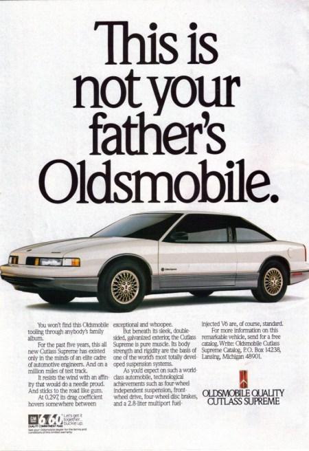 1988 Oldsmobile Ad-02
