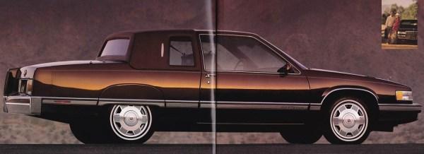 1991 Brochure 28