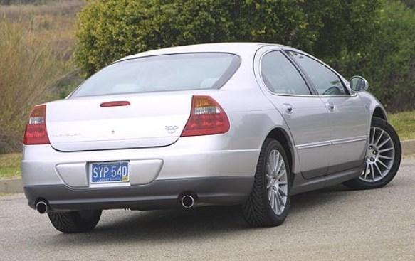 2002_chrysler_300m_sedan_special_rq_oem_1_500