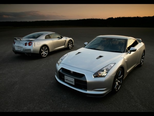 2008-Nissan-GT-R-Duo-1920x1440