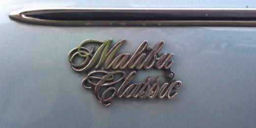 77_Chev_Malibu_Emblem