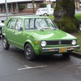 In the spring of 1978 I traded my well used Nova in on a new 1978 VW Rabbit. I know that VW's in general (and Rabbits in particular) have a […]