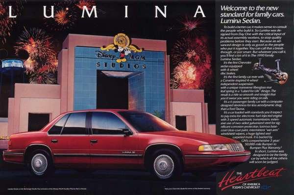 Chevrolet-Lumina-1990