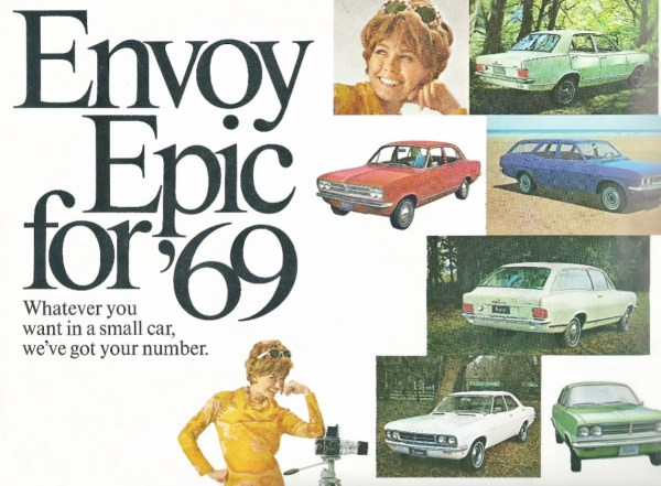 Envoy Epic 69 ad (2)