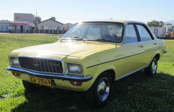 GMSA.chevrolet1900.1976