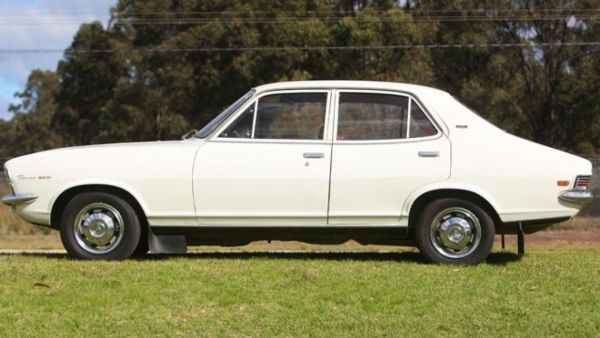 Holden-LC-Torana-SL-1971