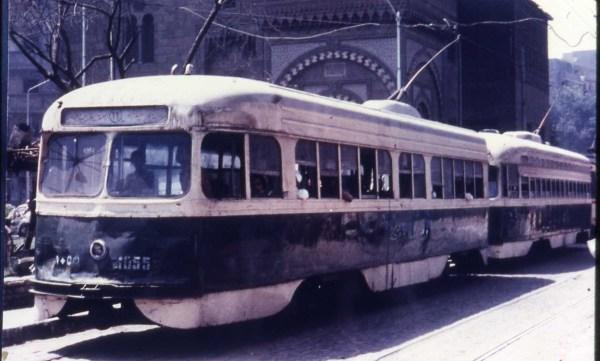 RC-LATL-PCC-Cairo-Egypt-1972