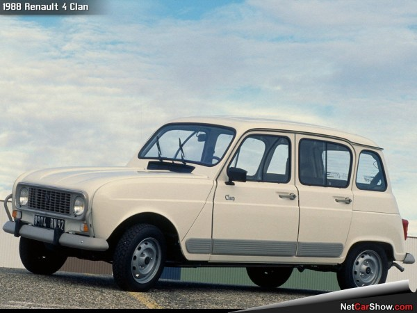 Renault-4_Clan-1988-hd