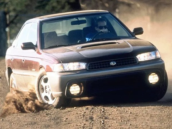 SUS front 1999