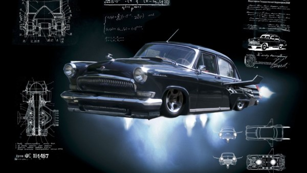black-lightning-gaz-volga-russians-1707508-1920x1080