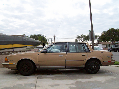 buick 1985 century-gross-polluter-by-flickr-user-head36_100180507_m