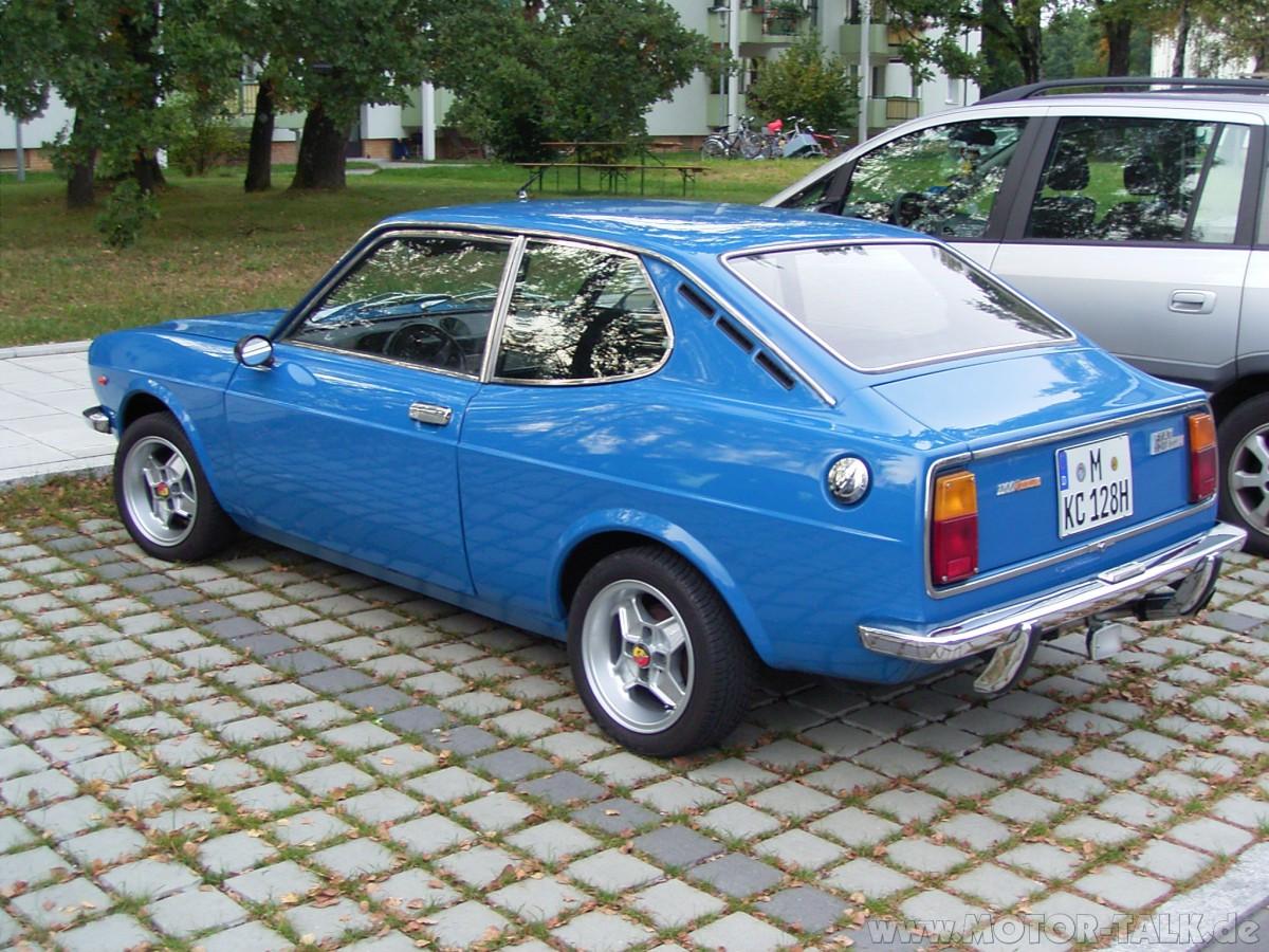 Automotive Wiring Diagrams 1973 Fiat 128 Wiring Diagram An AM Spyder Wiring-Diagram  1973 Fiat Automotive Wiring Diagrams