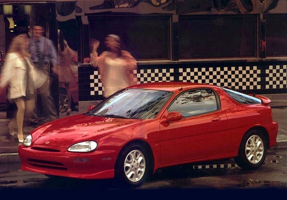 mazda_mx-3_1991_photos_1_b