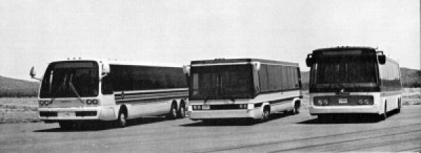 mid_transbus1