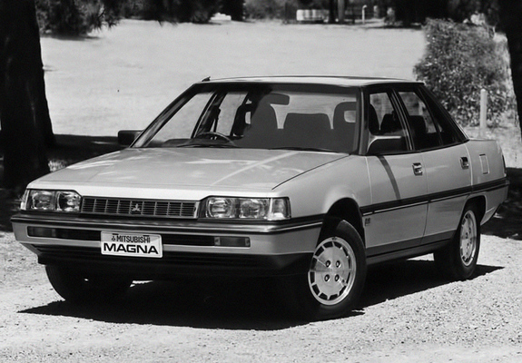 mitsubishi_magna_1985_wallpapers_1_b